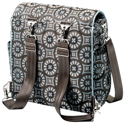 cobalt-roll-boxy-backpack-diaper-bag-by-petunia-pickle-bottom_2